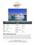 MONA LIZA Yacht for Sale 140' Westship 2001 Yacht for Sale - Neff Yacht Sales