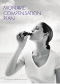 Monavie India Compensation Plan  By MLM TRAINER INDIA