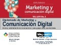 Diplomado en marketing y comunicacion digital 2015 | Monica Herrera - Taller 2