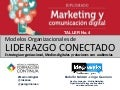 Diplomado en marketing y comunicacion digital 2015 | Monica Herrera - Taller 4