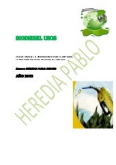 Monografia Heredia