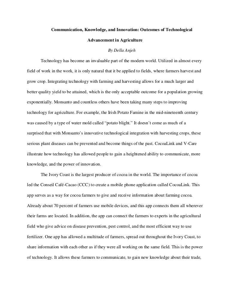 Toefl essay grading rubric
