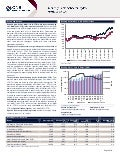 Monthly banking sector update