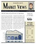 October 2009 Edition: Toronto Real Estate Market Views