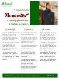 Moosejaw Affiliate Marketing Case Study