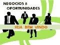 Oportunidade de renda em Network Marketing
