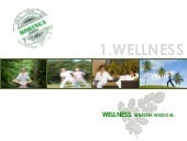 Moringa Global Wellness