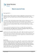 Morpho acquires Dictao_Press Release_August 29_2014