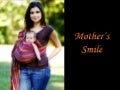 Mother's Smile (Ren)