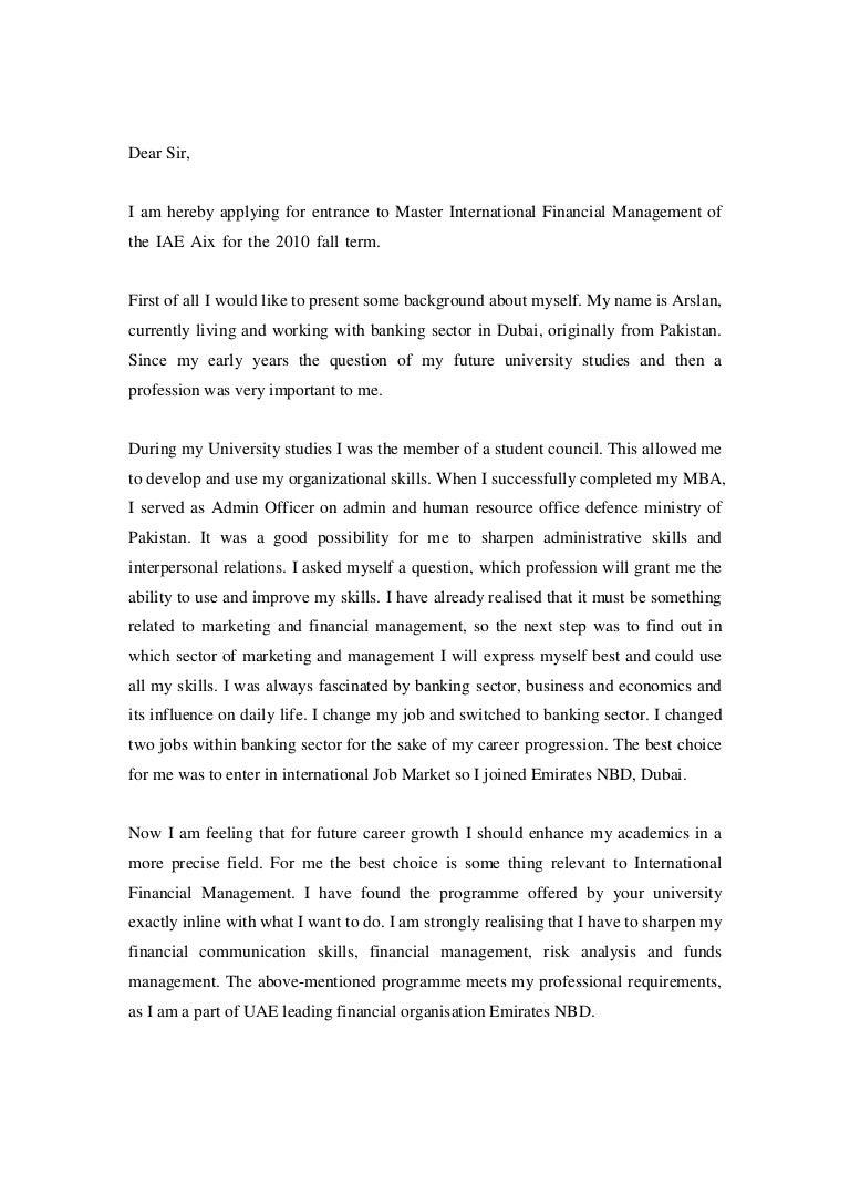 Cover letter to university vatozozdevelopment cover letter to university spiritdancerdesigns Images
