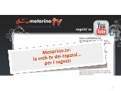 Motorino.tv