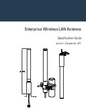 Motorola solutions enterprise wlan ...