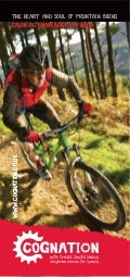 The heart and Soul of Mountain Biking in South Wales