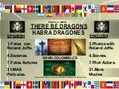 Movie There Be Dragons Www.1 Ok.Es....