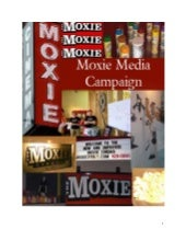 Moxie Marketing Campaign Mkt 456
