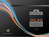 Employment Law Tool Box