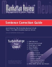 Mr sentence-correction-guide