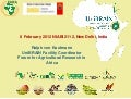 AIIC approach to promote agribusiness in Africa