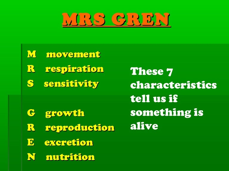 Image result for MRSGREN