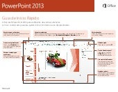 Ms powerpoint-2013-130305085221-php...