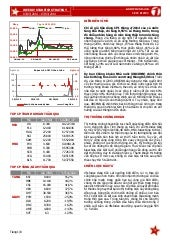 Msbs weekly starfish_strategy_20140303