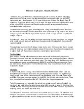 Essay about importance of university education