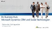 Ms dynamics crm_and_social_technolo...