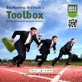 The Meeting Architect's Toolbox for meeting & event design 2013 - 2014