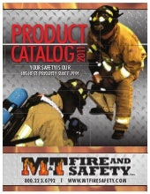 Mt 2011 web_catalog