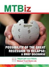 MTBiz July-September 2013