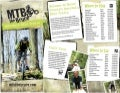 Mountain Biking Trails Map - MtbtheBruce