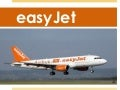 Mtm ix business analysis project work_easyjet