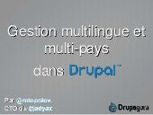 Gestion multi-pays & multilingue av...