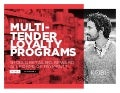 Multi-tender Loyalty Programs: Should Retailers Reward All Forms of Payment?