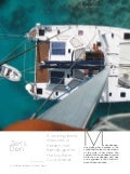 Multihulls Quarterly: Zen's Den