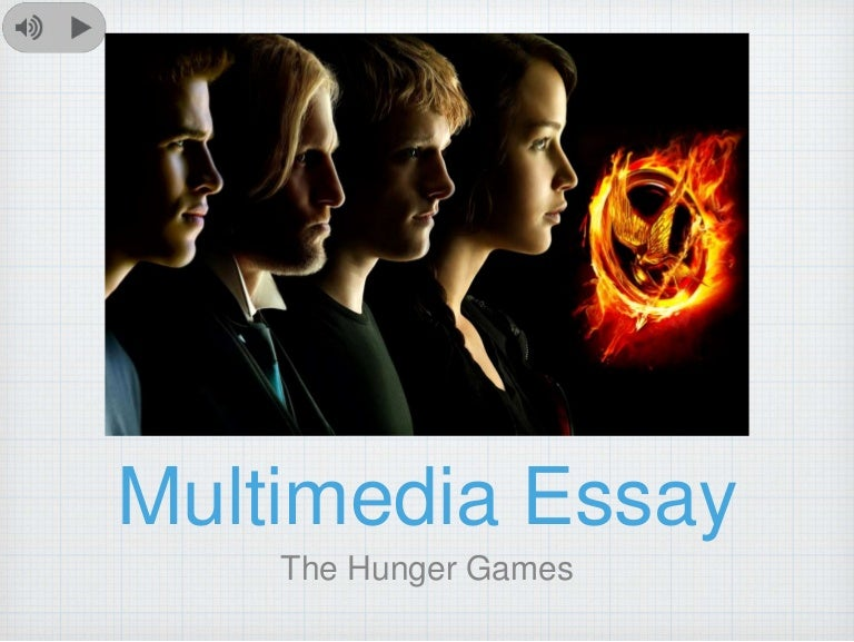 Where Did I Find The Essay On TOPIC : Multimedia And its Effect?