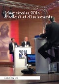 Municipales Grenoble-2014-mag-n° 30
