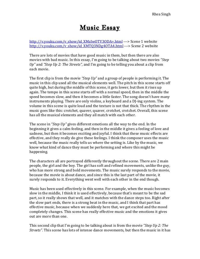 Creative writing dissertation proposal