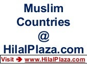 Muslim countries-islamic-books