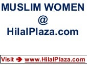 Muslim women islamic-books