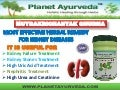 Herbal Remedies for Kidney Diseases- Mutrakrichantak Churna