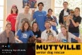 LinkedIn July 2014 InDay at Muttville