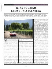 Meininger´s article about Argentine...