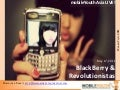 MobileYouth Asia LIVE - Revolutionistas And BlackBerry – To Whom Should RIM Target Its Marketing In Asia?
