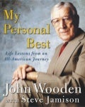 Coach John Wooden: My Personal Best