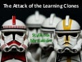 The Attack of the Learning Clones