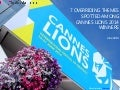 7 Overriding Themes Spotted Among Cannes Lions 2014 Winners