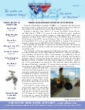 North Fort Bend Water Authority Fall 2011 Newsletter