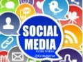 Social Media for Catering and Event Professionals - NACE