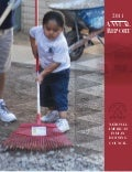 NATIONAL AMERICAN INDIAN HOUSING COUNCIL - 2011 Annual Report